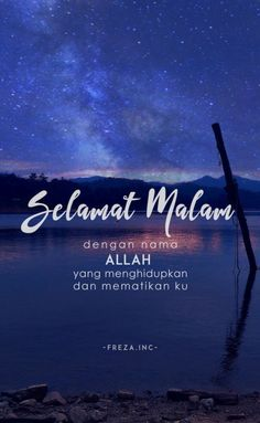 best selamat malam images good night good night quotes