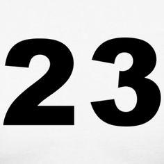 #roostertesting 23