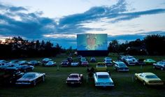 Port Elmsley Drive-In Theatre just outside of Ottawa, Canada Stuff To Do, Things To Do, Drive In Theater, Getting Things Done, Ontario, Places Ive Been, Theatre, The Outsiders, Photo Galleries