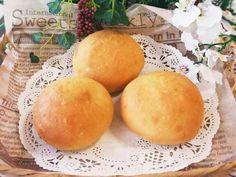 30分で完成!?レンジ発酵パン成功のコツの画像