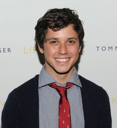 HBD Ricky Ullman January 24th 1986: age 29