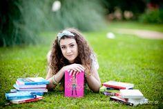 Book 15 anos senior photography