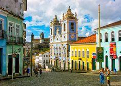 Olinda_Pernambuco_Brasil
