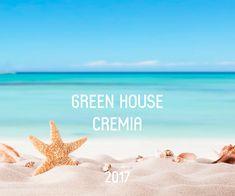 Ознакомьтесь с моим проектом @Behance: «Green House Cremia - аренда гостевых домов» https://www.behance.net/gallery/60271205/Green-House-Cremia-arenda-gostevyh-domov