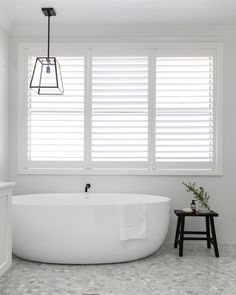 Home Interior Salas .Home Interior Salas Bathroom Windows, Bathroom Renos, Laundry In Bathroom, White Bathroom, Bathroom Furniture, Bathroom Interior, Small Bathroom, Family Bathroom, Furniture Decor