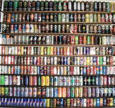 Energie drankjes Verslaving/Elke dag/Energie boost/Goed gevoel/ Cafeïne/Moe/Brak/Scherp/Slecht voor lichaam/Elk moment/Gewoonte/Mix foto door: emeastman Jaar: 2010