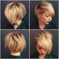 Cool 70 Cute All Time Short Pixie Haircuts for Women | Fashion https://dressfitme.com/70-cute-time-short-pixie-haircuts-women/