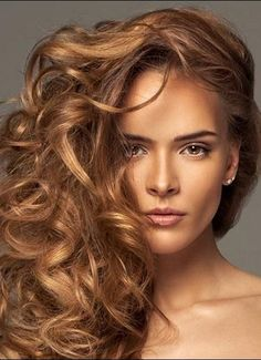 Image result for medium caramel hair