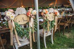 Enchanted Florist_Romantic Southern Summer Wedding_Joe Hendricks Photographer-005