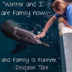 Thank you to Mary for this wonderful photo that shows the bond Winter has with her fans. Everyone who walks through CMA's doors becomes part of our family. #CMAFanPhoto #CMAlife