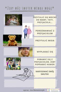 Creative Kids, Asd, Learning Activities, Montessori, Communication, Psychology, Coaching, Parenting, Teacher