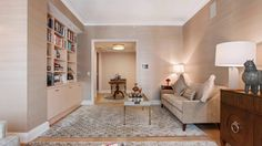 200 EAST 79TH STREET #9C, NEW YORK, NY 10075 The perfect blend of modern and classic on the Upper East Side of Manhattan, with an International flavor!  Would you like to know more? Send me an email at rreis@kwnyc.com. For more listings, please visit our website at http://reisny.com/