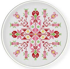 Instant Download,Free shipping,Cross stitch pattern, Cross-Stitch PDF, vintage chinese folk,zxxc0552