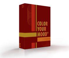 """Gevoel """"afschuw"""": aanpassing naar feedback van 29/04. - Meer contrast, kleuren feller maken"""