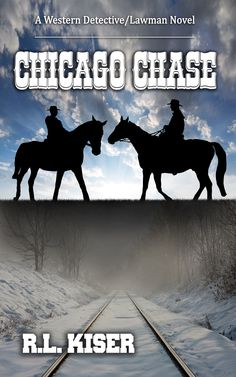 """A killer leads three lawmen a merry chase into dangerous renegade Kiowa territory. How will they get out of this one?   A Harvard educated Indian, his 6'2"""" cowboy partner, and a long-past-retirement sharp old deputy track a clever killer across the desert, to Chicago, find themselves in the midst of renegade Kiowas, and get lost in a mountain avalanche. Read how they extricate themselves from this one."""