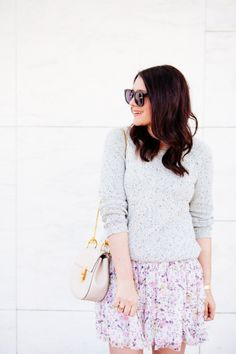 Kendi Everyday: http://www.stylemepretty.com/living/2016/03/20/8-celebrity-blogger-looks-you-should-steal-for-spring/