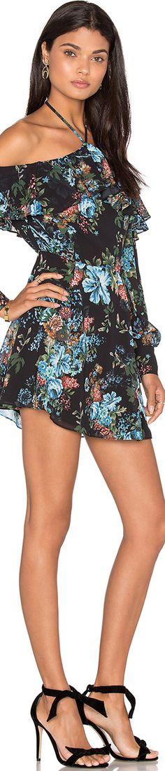 DRESS 5 LPA