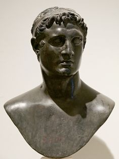 Ptolemy II Philadelphus, Πτολεμαῖος Φιλάδελφος, Ptolemaîos Philádelphos, 309–246 BCE -- Successor to Ptolemy I Soter, founder of the Ptolemaic Dynasty.