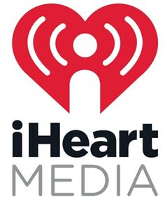 """THE NEW YORK POST reports, """"iHEARTMEDIA will announce this week the launch of a…"""