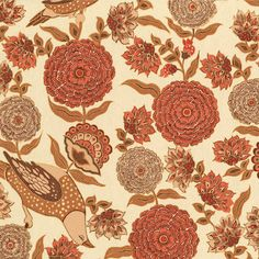 Explore latest range of designer wallpapers from Sabyasachi inspired from pre-independent culture of India at Nilaya by Asian Paints. Visit us for more wallpaper designs. Red Design, Print Design, Asian Paints, India Design, Wedding Invitation Inspiration, Indian Prints, Tapestry Fabric, Indian Fabric, More Wallpaper