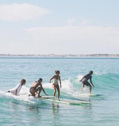 Learn to surf in We teach all ages. We offer: daily surf lessons, summer surf camps and corporate team building Beach Aesthetic, Summer Aesthetic, Surfing Pictures, Beach Pictures, Foto Instagram, Surfs Up, Beach Bum, Summer Vibes, Summertime