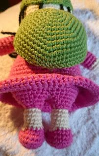 Beanie, Toys, Amigurumi, Activity Toys, Clearance Toys, Beanies, Gaming, Games, Toy