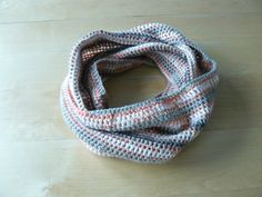 komin  scarf