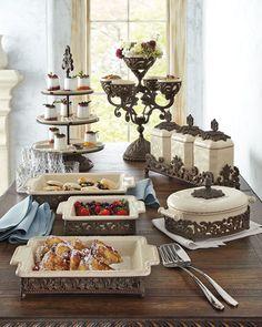 Tuscan Kitchen Design, French Kitchen Decor, Tuscan Design, French Decor, Rustic Italian Decor, Kitchen Items, Kitchen Stuff, Kitchen Utensils, Tuscan Decorating
