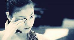 Yuna Kim사설카지노niko77.com사설카지노 Kim Yuna, Contemporary Dance, Living Legends, Figure Skating, Daniel Wellington, Olympics, Skate, Cool Photos, Queen