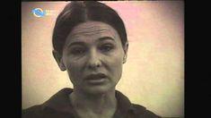 Felkelés (Törőcsik Mari monológja Maár Gyula 1971-es Prés c  filmjében)
