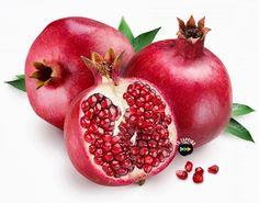 Siete alimentos que combaten el cáncer de mama