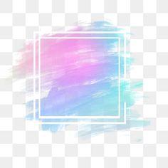 Paint Background, Background Banner, Background Images, Adobe Photoshop, Frame Floral, Flower Frame, Texture Architecture, Logo Instagram, Illustration Simple