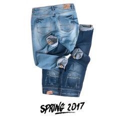 SAK trae un colección recargada de premium denim con acabados increíbles hechos a mano para asegurar una calidad perfecta y detalles que hacen cada diseño único. #denim #sakdenim #sakmen #jeans #jeanswear #menlook #menstyle #inspiration #men #trend #handcrafted #denimfordays