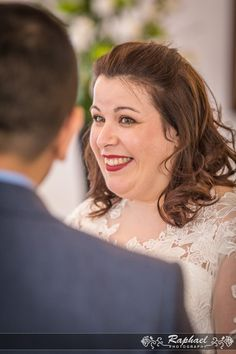 Wedding Photographer London Ealing Town Hall Bride Wow