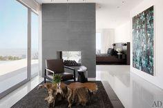 dam images decor james magni james magni design beverly hills home 10 bedroom