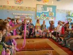 Pizzicato L. Musical, Playroom, Wrestling, Youtube, Kids, Gra, School Ideas, Teachers, Gaming