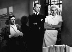 30 Best Film Noirs images in 2018 | Classic film noir, Classic films