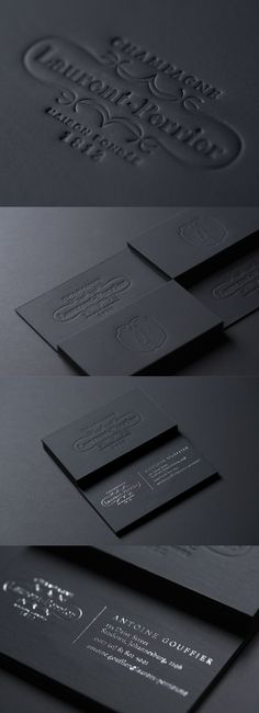 Corporate Stationary, Corporate Identity Design, Packaging Ideas, Packaging Design, Logo Branding, Logos, Print Finishes, Name Cards, Logo Ideas