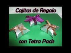 Lampada Origami Di Edward Chew : 205 best reciclaje tetrapak images on pinterest recycling tote