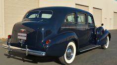 Buick Sedan, Grill Guard, Old Cars, Vintage Cars, Auction, Classic, Modern, Derby, Trendy Tree