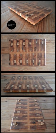 We are a Portuguese company whose main activity is the manufacture of wooden decoration pieces, ferrous and non-ferrous metals. Decoration Piece, Wooden Decor, Wood Work, Butcher Block Cutting Board, Woodworking, Home, Ad Home, Homes