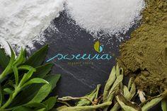 sweevia® – natürlich süß ohne Zucker!!  sweevia® ist eine Marke der Organic Stevia GmbH und das erste Premium-Stevia aus europäischem kontrollierten Bio-Anbau.   Die Sonne Spaniens bietet unseren Pflanzen die optimalen Bedingungen, um die volle Süßkraft zu entfalten.   Zuckerfreie, kalorienfreie, lactosefreie, fructosefreie, glutenfreie, zahnschonende, ohne Zusätze und Konservierungsmittel und vegane Produkte zeichnen die sweevia® Produkte aus, die aus 100% biologischem Anbau in Europa…