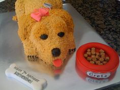 Google Image Result for http://www.divinecakecompany.com/wp-content/uploads/2010/11/Dog-Cake.jpg