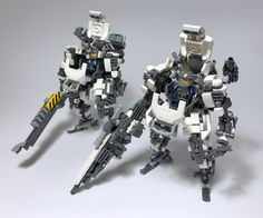 Explore ToyForce 120's photos on Flickr. ToyForce 120 has uploaded 985 photos to Flickr.
