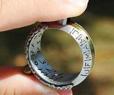 sundial-ring