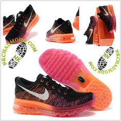 90 Best Air Max 2010 2014 | Homme images | Air max, Sneakers