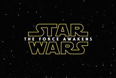 Star Wars: Episode VII's official title has been revealed Read more at http://www.cultofmac.com/302235/star-wars-episode-viis-official-title-revealed/#6pil0WtAehV9FMWo.99
