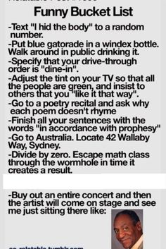 Bucket list for sure!!