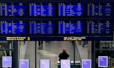 Friday 13th travellers take chance on flight 666 to HEL