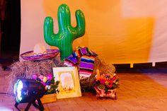#bodamexicana #angelaytoño